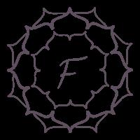 ferflofit